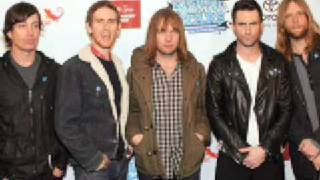 Simple kind of lovely- Maroon 5