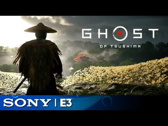 Ghost of Tsushima Gameplay Details that You Most Likely Missed
