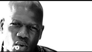 Ashanti - Breakup 2 Makeup ft. Black Child