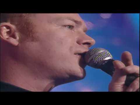 UB40 - I Can't Help Falling In Love With You 1993