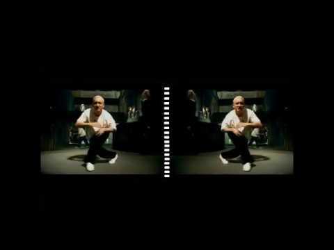 Eminem - The Real Slim Shady На русском | Cover