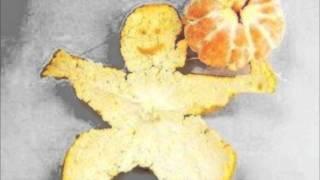 Tangerine Puppet (Donovan Cover)