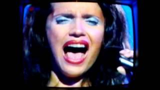 Lucie Bila-Ze me dym 1997