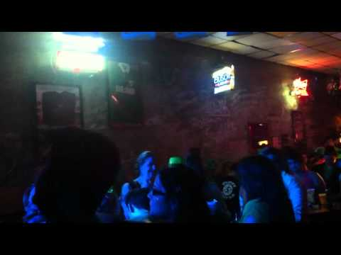 Cadillac Jackson - Love Stoplight