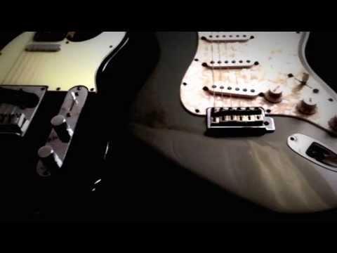 Matt John - EP Part 1 Advert