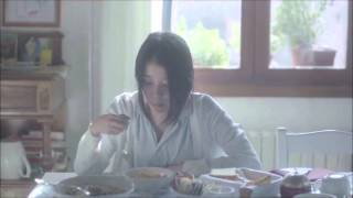 IU - Gloomy Clock ( Feat. SHINee's Jonghyun )