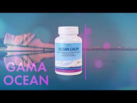 Unguente cu lidocaină pentru osteochondroză