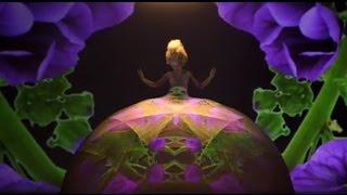 "Video thumbnail of ""Kerli - Blossom (Official Music Video)"""