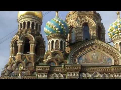 Православные храмы 246 скачать