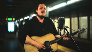 Jesse Cohen cover of Ohio by Damien Jurado