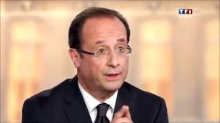 [Débat Présidentiel 2012] François Hollande   Nicolas Sarkozy   020512