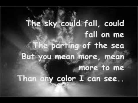 Coldplay- Low- lyrics