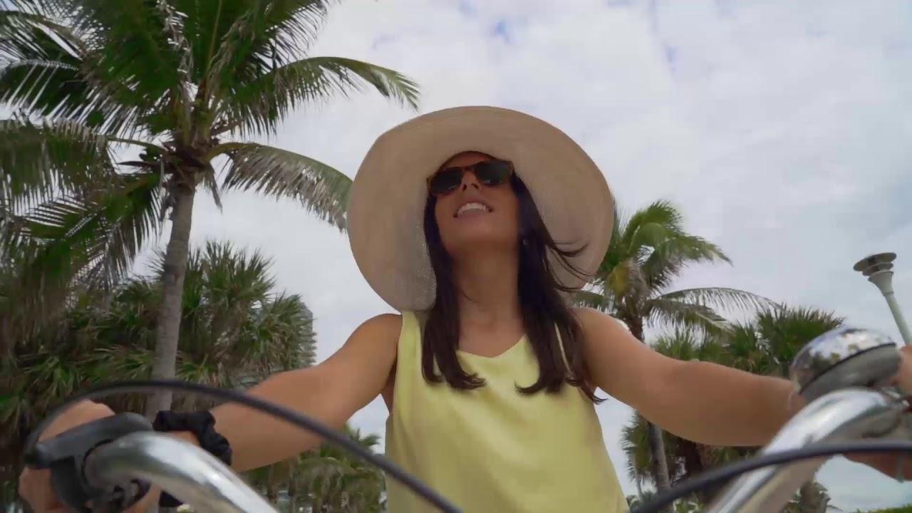 Mood Miami