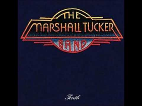 Marshall Tucker Band   See You One More Time with Lyrics in Description