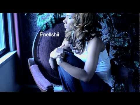 "Enellshii "" Love Song"" Official Video"