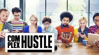 How Social Media & Tech Changed the Way Millennials Build Careers