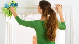 Commercial Cleaning Services Sydney - JBN Cleaning