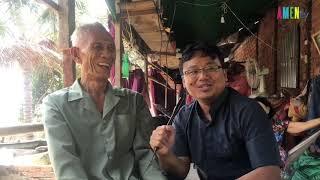 Cùng nghe tâm sự của người TPB - VNCH nơi miền quê nghèo Miền Tây Nam Bộ