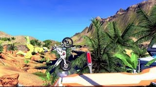 Clip of Trials Fusion - The Awesome MAX Edition