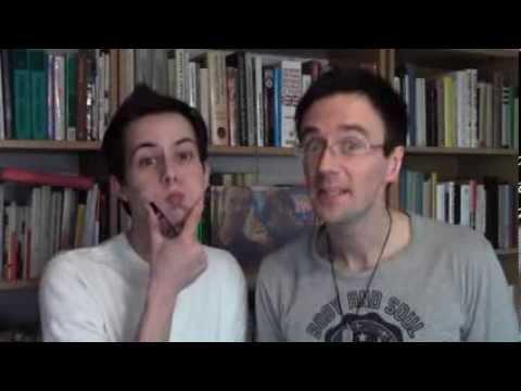 V plus V - V+V: Šílené pocity - videoklip