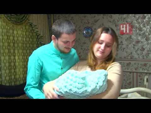 Хотят забрать ребёнка из-за отказа делать прививки / Новости