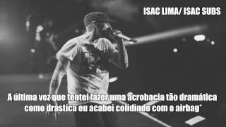 Eminem - Right for me [Legendado]