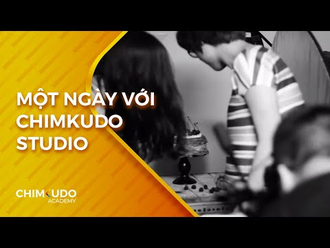 Download Một Ngày Với Chimkudo Studio HD Mp4 3GP Video and MP3