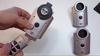 RC 2044 Funksteckdosen aus der Primera-Line von Brennenstuhl im Test