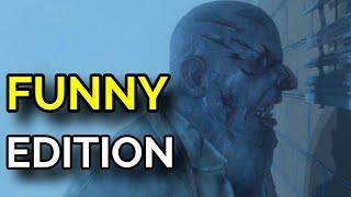 Phasmophobia SCARY Moments & Funny Moments & Best Highlights - Funny Montage #10