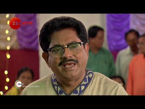 zee bangla serial krishnakali