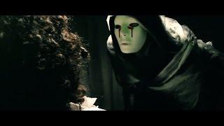 EVERYONE DIES IN UTAH - Exodus (Official Music Video)