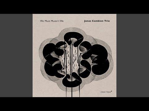 Copper Man online metal music video by JONAS CAMBIEN