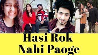 Christmas Special Funny Video | Comedy Video|Mr Faisu, Baccha Yadav, Kapil Sharma Show