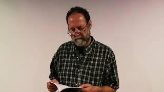'Alaska's fiddling poet' Ken Waldman readies fifth and sixth volumes of his acclaimed &#