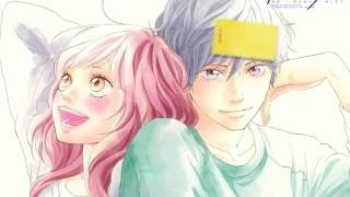 Top 25 cutest anime couples