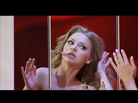 По вопросам и предложениям: Elena.snytkova@gmail.com Новые выпуски Дизель шоу: http://bit.ly/2kZXRHY Подпишись, чтобы не пропуст...