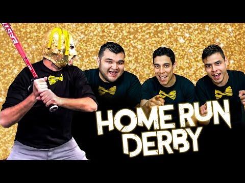 Baseball: Tres Tristes Tigres vs Escorpión