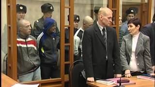 В Хакасии вынесен приговор убийцам китаянок