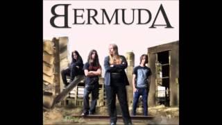 Bermuda - Irrational Anthem