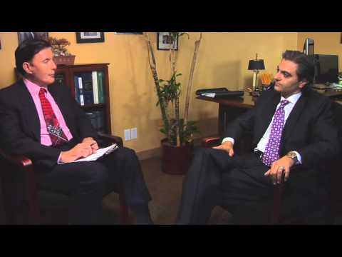 Orange County Employment Law Attorneys - Riverside Employee's Rights Lawyer Video