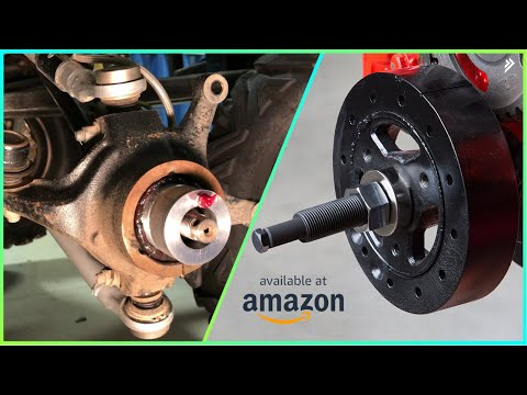 8 New Amazing Car Gadgets You Should Have Available On Amazon