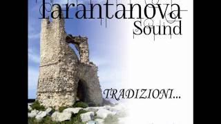 Faccia di Luna - Tarantanova Sound