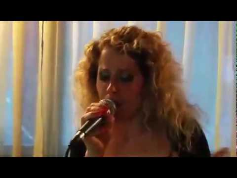raoul e Jessica Pianobar, Matrimoni e liscio Pistoia musiqua.it