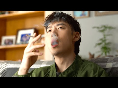 한국 넷플릭스 1위 찍고 너무 재밌다고 난리난 드라마