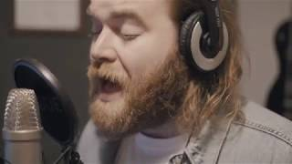 Love Someone   Lukas Graham (Assembly Required Cover) On ITunes & Spotify