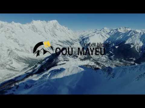 Video di Courmayeur