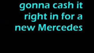 Heels Over Head - Boys Like Girls with Lyrics