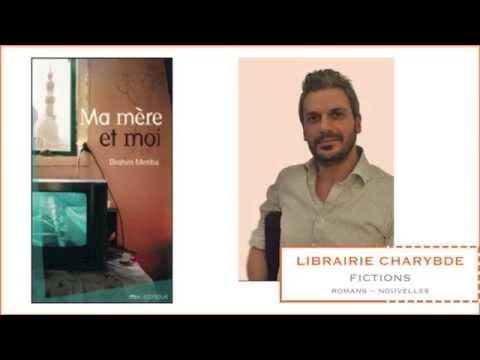 Vidéo de Brahim Metiba