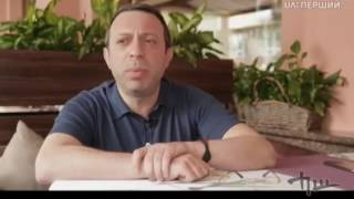 Геннадий Корбан: российский бизнес в Украине нужно национализировать