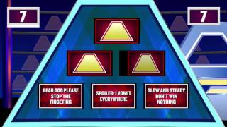 $100,000 Pyramid Presentation Software 1.0